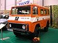 Volvo C 202 orange.jpg