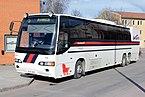 Volvo Carrus B10M Dalatrafik Bussgods.jpg