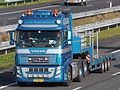 Volvo FH, van der Goes Europa bv.JPG