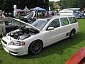 Volvo V70 (9368534218).jpg