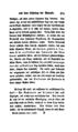 Von der Sprachfaehigkeit und dem Ursprung der Sprache 319.png