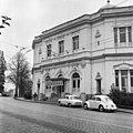 Voorgevel. Gemeente Museum - Arnhem - 20025587 - RCE.jpg
