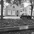 Voorgevel - Nieuwpoort - 20165765 - RCE.jpg