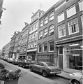 Voorgevels - Amsterdam - 20018950 - RCE.jpg
