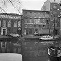 Voorgevels - Amsterdam - 20019359 - RCE.jpg