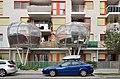 Vorgartenstraße 125-127, Leopoldstadt.jpg