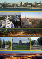Voronezh collage.png