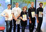 Vorrunde des DLR Science Slam in Oberpfaffenhofen (8223707814).jpg