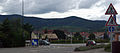 Vosges mountains over Ingersheim.jpg