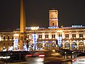 Vosstaniya square December 2011-3.jpg
