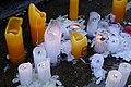 Votive Candles at Jogyesa.jpg