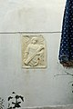 Votive relief (figure holding a column), Kastro of Naxos Town 144153.jpg