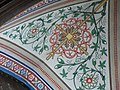 Votivkirche Malerei Decke.jpg
