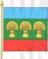 Vradiyivka prapor.png
