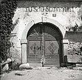 Vrata pri Gancovih, Lozice 1958 (2).jpg