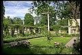 Vreta klosters kyrka - KMB - 16000300030772.jpg
