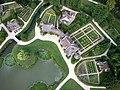 Vue aérienne du domaine de Versailles par ToucanWings - Creative Commons By Sa 3.0 - 038.jpg