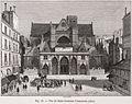 Vue de Saint-Germain l'Auxerrois, 1834.jpg