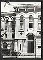 Vue extérieur du lycée privé Monplaisir (34554173882).jpg