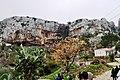 Vue panoramique de Djebbah et ses grottes.jpg
