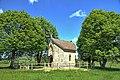 Vuillecin, la chapelle Saint-Georges.jpg