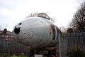 Vulcan nose (2395947326).jpg