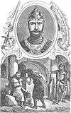 Władysław II (Wizerunki książąt i królów polskich).jpg