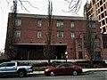 W. Scott Neal House NRHP 82000228 Ada County, ID.jpg