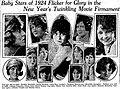 WAMPAS baby stars 1924.JPG