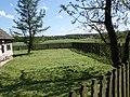 WILCZE ŁUGI wiosna 2014 r. 05 - panoramio.jpg