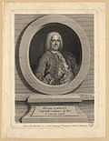 Henri Liébaux