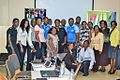 WIki Loves Women Event Women In Social Services- Promoting SDG in Nigeria 07.jpg