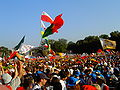 WJT2005 Opening Bonn2.jpg