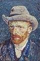 WLANL - vuurvlinder - self-portrait with felt hat.jpg