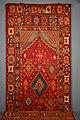 WLA brooklynmuseum Rabat Carpet ca 19th century 3.jpg
