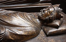WLA vanda Cast of Tomb Effigy Henry III.jpg