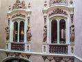 WLM14ES - PALACIO DEL MARQUÉS DE DOS AGUAS DE VALENCIA 05072008 171616 00033 - .jpg