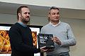 WLM2014-Premios 07.jpg