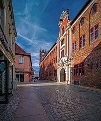 WLM - 2020 - Stralsund - Rathaus.jpg