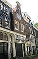 WLM - andrevanb - amsterdam, korsjespoorsteeg 21.jpg