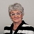 WLP14-ri-0393- Katharina Landgraf (CDU), MdB.jpg
