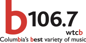 WTCB - Former logo used between 1993 and May 2013
