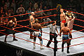 WWE-Triple-Threat-Tag-Title-Match,-RLA-Melb-10.11.2007.jpg