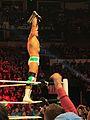 WWE Alberto Del Rio posing (8467521016).jpg