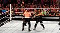 WWE Raw 2015-03-30 20-06-32 ILCE-6000 3998 DxO (18668259868).jpg