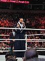 WWE Sandow Talking II (8467522356).jpg
