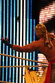 WWE Smackdown IMG 6669 (13796432053).jpg