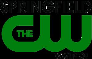 WWLP - Image: WWLP DT2 Logo
