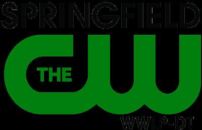 WWLP-DT2 Logo