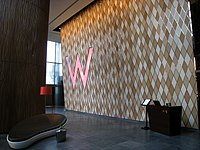 W Hotel Hong Kong Ground Floor Lobby.jpg